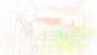 TVアニメ からかい上手の高木さん2 ED キセキ/高木さん(CV:高橋李依)