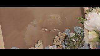 Susie-Jeremy-10-1 Bali Weddings