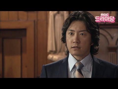 연기본좌 김명민과 풋풋한 장근석의 기싸움! Kim Myung-min, Jang Keun-suk war of nerves!