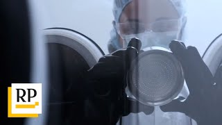 Studien: Biontech-Vakzin könnte vor Infektionen schützen