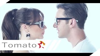Elena i Lambe - Najdobro do sega (Official HD Video)