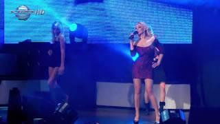 GERGANA - SHTE IZDARZHISH LI / Гергана -  Ще издържиш ли, 2011