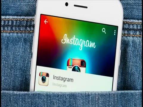 descargar instagram apk android 2.3.6