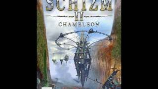 SCHIZM 2: Chameleon - menu music