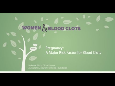 blood-clots-and-pregnancy---part-2
