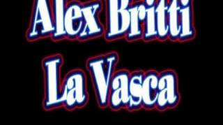 Alex Britti - La Vasca - cover by Tek