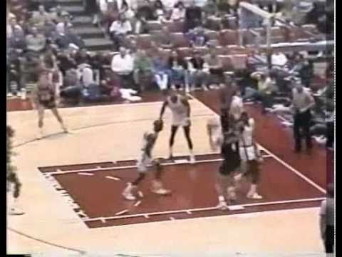 December 14, 1988 Heat @ Clippers