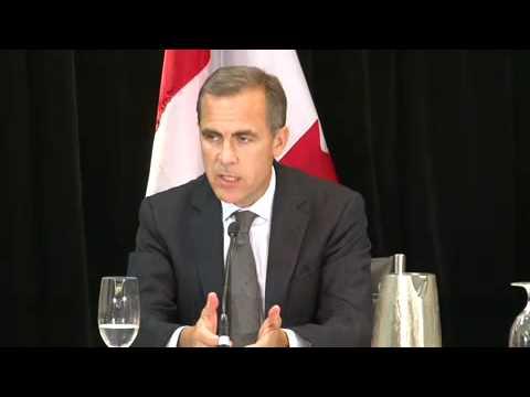 2012-08-22 Press conference - conférence de presse - CAW - TCA