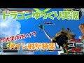 【EXVS2】今作では強武装!? メイン射撃特集!!【ドラゴンガンダム視点】