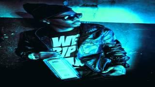 Juicy J - Real Hustlers Don't Sleep (Screwed & Chopped) Ft. ASAP Rocky & SpaceGhostPurrp