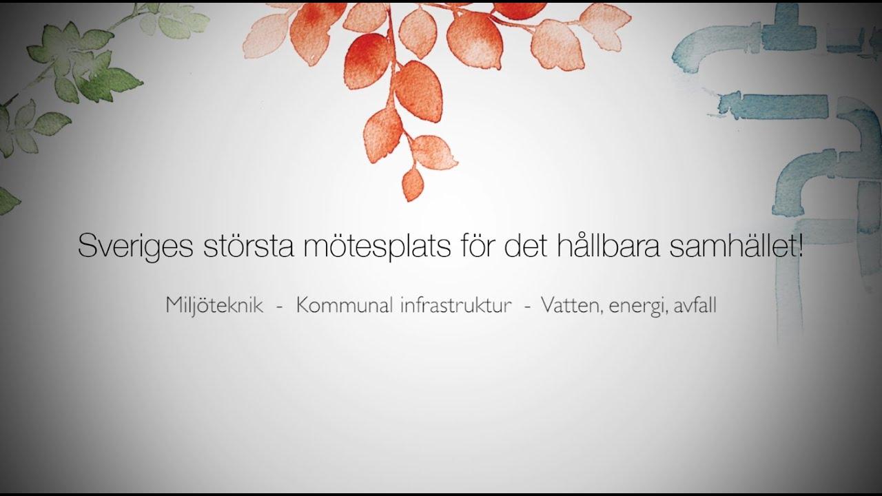 mötesplatsen youtube Kiruna