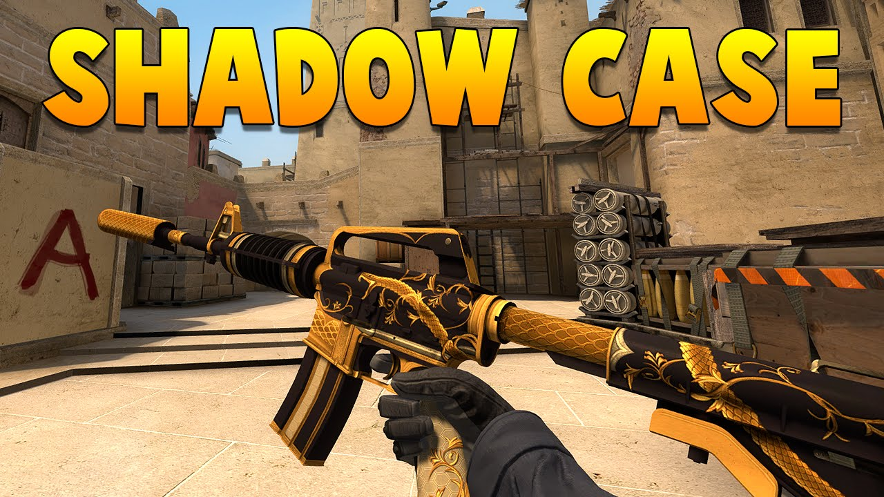 New cs go skins shadow download cs go free full version pc