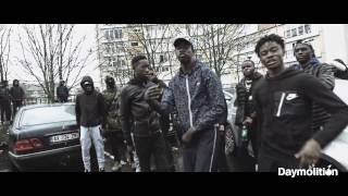 Force 2 Frappe - Welcome to Chica I Daymolition mp3
