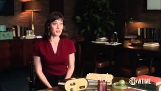 Masters of Sex Season 1 - 2013 TV Show Trailer