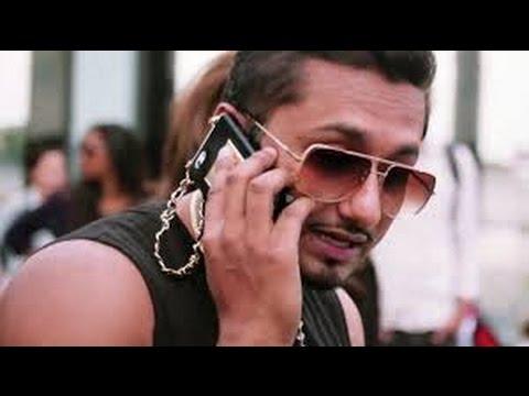 Non - Stop Yo Yo Honey Singh - Mashup | Best Pop Song 2012