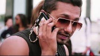 Video Non - Stop Yo Yo Honey Singh - Mashup | Best Pop Song 2012 download MP3, 3GP, MP4, WEBM, AVI, FLV Juni 2018