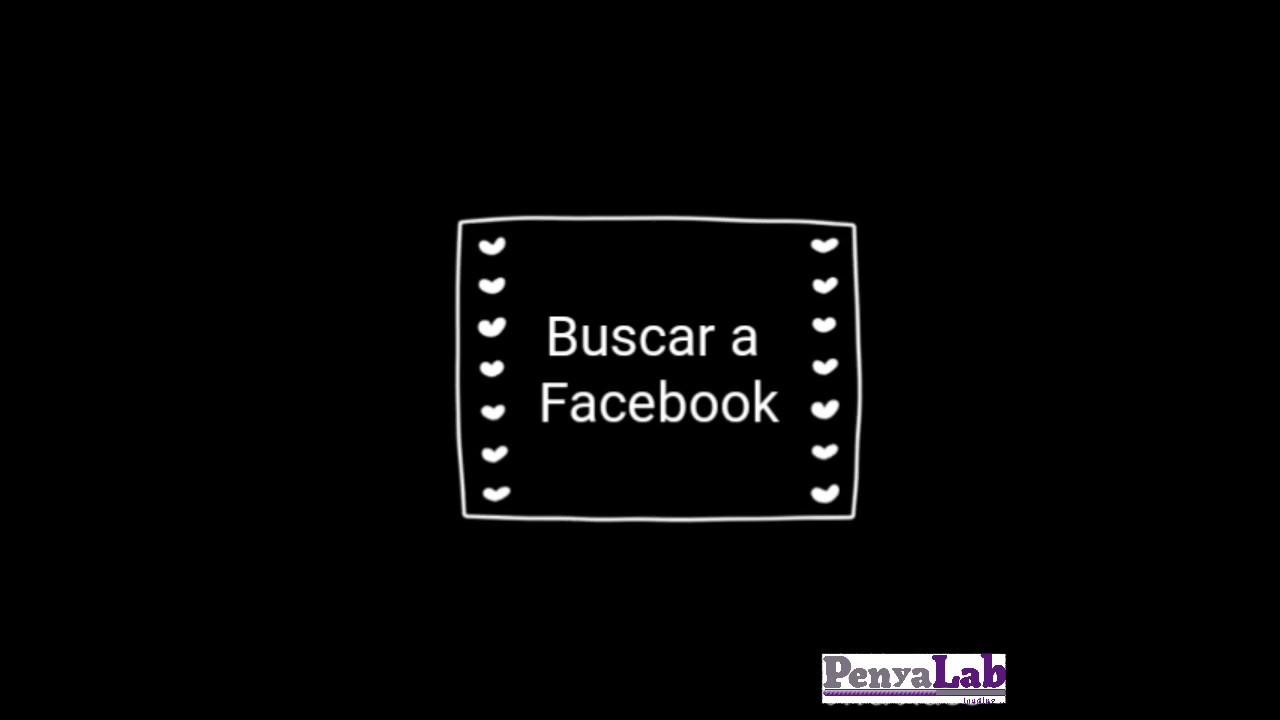 Tutorials Facebook