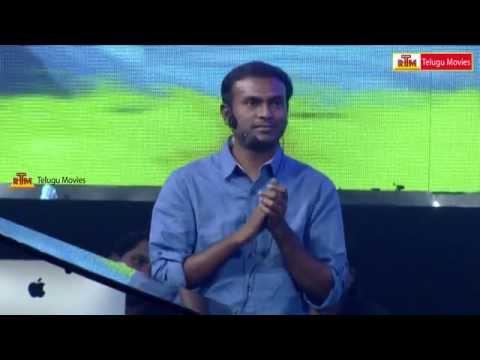 Anoop Rubens Performance || Manam Sangeetam || ANR, Nagarjuna & Naga Chaitanya