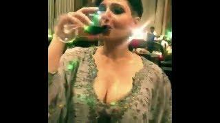 Download Video Swastika Mukherjee Hot and sexy MP3 3GP MP4