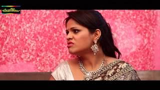 HD किसको लेके सोती हो - Indel Nirala || Bhojpuri Hot Songs 2016 New || New Bhojpuri Song