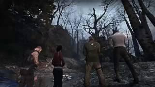 LEFT 4 DEAD #2 | VĂN PHÒNG BỊ BỎ HOANG | GAME OFFLINE