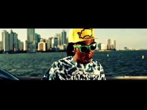 T.I. - Wit Me ft. Lil Wayne Official Video HD High Quality