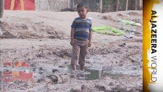 Download Roadtrip Iraq | Al Jazeera World Mp3 and Videos