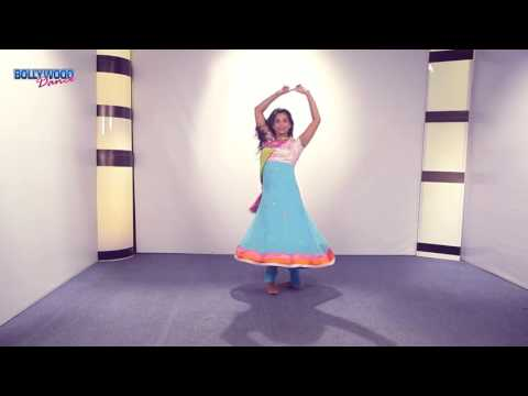 Manwa Laage    Full Song    Easy Dance Steps    Happy New Year    HD