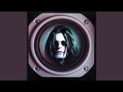 Mr. Crowley (Live 1991-1992)