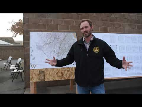 3rd Assemblyman James Gallagher believes that there is a bipartisan effort to help Camp Fire victims