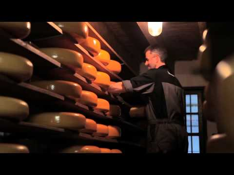 Uniekaas Dutch Cheeses