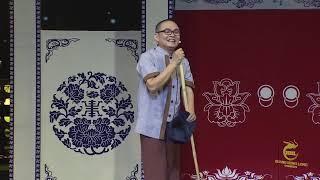 Hài Hoài Linh, Chí Tài, Trấn Thành, Xuân Hinh, Dương Ngọc Thái - Hài Kịch Không Nhà