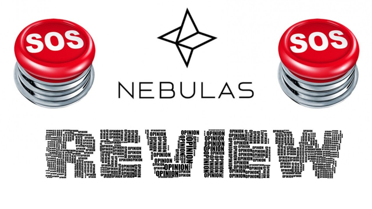 nebulas news latest updates cryptonewsz - 1280×720