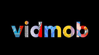 VidMob Livestream - Spring Contest / Agile Creative Studio Breakdown thumbnail