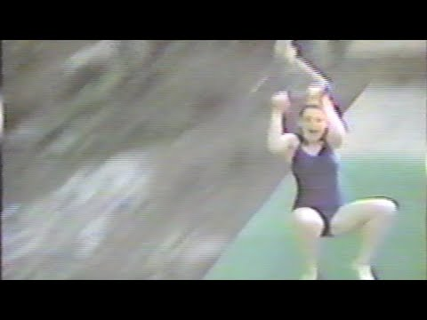 Action Park TV commercials [1984]