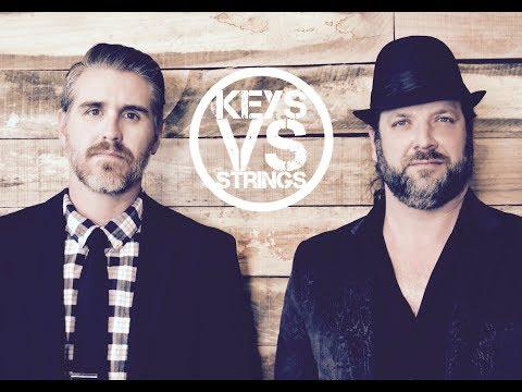 we-are-keys-vs.-strings!