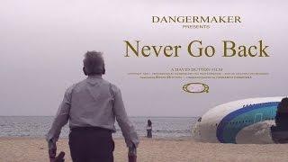 Dangermaker • Never Go Back • Official Music Video