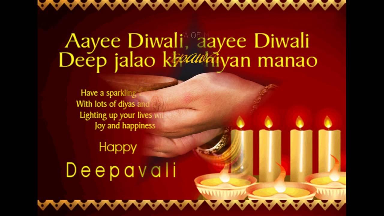 diwali festival information diwali festival information