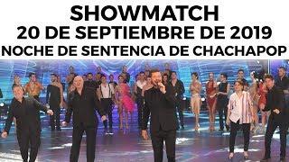 showmatch-programa-200919-noche-de-sentencia-de-chachapop