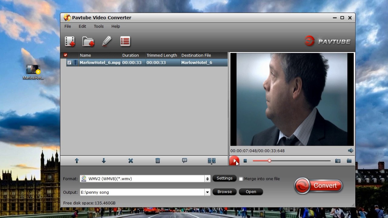 Hevc Codec Download Mac