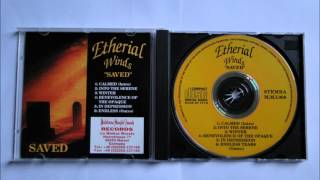 Watch Etherial Winds In Depression video