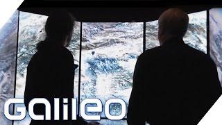 Wer oder was steckt hinter Google? | Galileo | ProSieben
