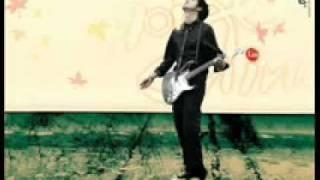 Giấc mơ cổ tích_guitar cover