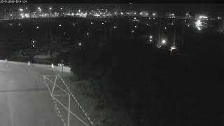 Preview of stream Port de plaisance Olona, France