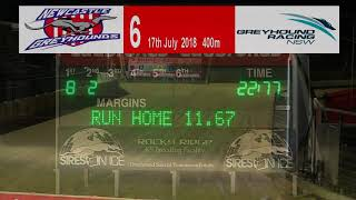 GARDENS-17072018-RACE-6