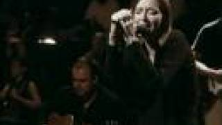 Portishead - Over (PNYC)