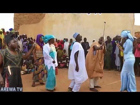 Download MATA DA KUDI    Saban Shirin   Episode 4    Latest Hausa Movie 2021