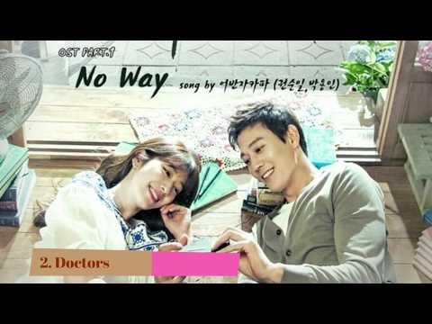 5-drama-korea-terbaru-dan-terpopuler-park-shin-hye