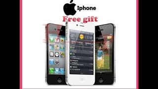SHOPаный Apple iphone 4S 32 ГБ плюс IOS 9 3 5 с AliExpress(, 2016-11-25T05:33:24.000Z)
