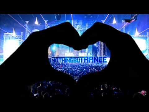 Best of 2007 Trance Mix